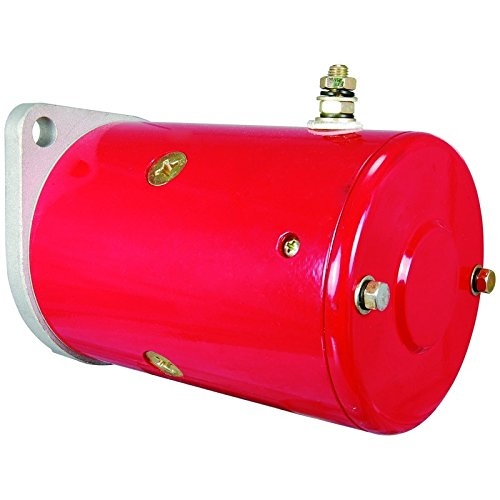 Parts-Player-New-Snow-Plow-Motor-Northman-Stone-Industries-M4200-W8912-M4200-W8012-MGL4007-0-0