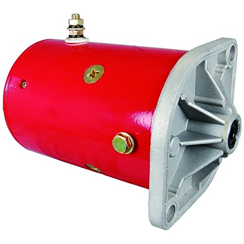 Parts-Player-New-Snow-Plow-Motor-Northman-Stone-Industries-M4200-W8912-M4200-W8012-MGL4007-0