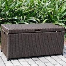 Patio-Storage-Box-Deck-Wicker70-Gal-Espresso-0