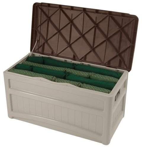 Patio-Storage-BoxPlasticWith-WheelsLight-Taupe-0-0