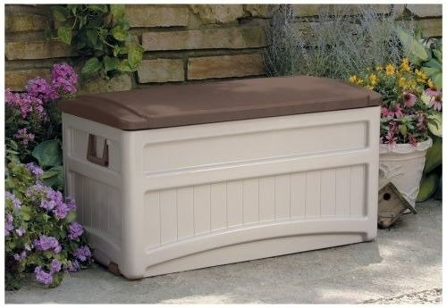 Patio-Storage-BoxPlasticWith-WheelsLight-Taupe-0