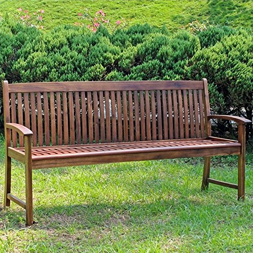 Pemberly-Row-3-Seater-Garden-Bench-in-Stain-0