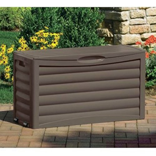 Porch-Storage-Container-Weatherproof-Cabinet-Organizer-Outdoor-Wicker-Deck-Box-Bench-Deck-Contemporary-Pool-Equipment-Patio-Pillows-Backyard-Toy-Storage-Garden-Tools-e-book-by-Amglobalsupplies-0-0