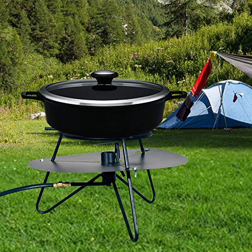 Portable-Propane-Cooktop-High-Pressure-Jet-Cooker-with-Baffle-Is-Designed-for-Cooking-Large-Quantities-of-Food-Quickly-in-Large-Boiling-Pots-Simply-Rotate-the-Baffle-Over-the-Flame-to-Spread-the-Heat-0-0