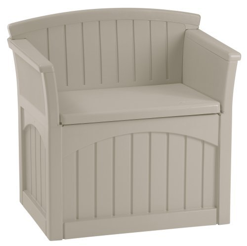 Premium-Storage-Bench-Furniture-Seat-for-Patio-Deck-or-Garden-Seating-Outdoor-in-Suncast-Small-Design-0
