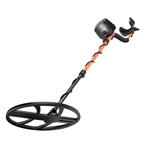 Professional-Metal-Detector-Underground-Metal-Detector-Pinpointer-Gold-Detector-Treasure-Hunter-PP-Function-LCD-Display-Discrimination-Mode-Distinctive-Audio-with-Headphone-Waterproof-Search-0-0