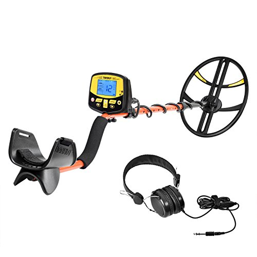 Professional-Metal-Detector-Underground-Metal-Detector-Pinpointer-Gold-Detector-Treasure-Hunter-PP-Function-LCD-Display-Discrimination-Mode-Distinctive-Audio-with-Headphone-Waterproof-Search-0