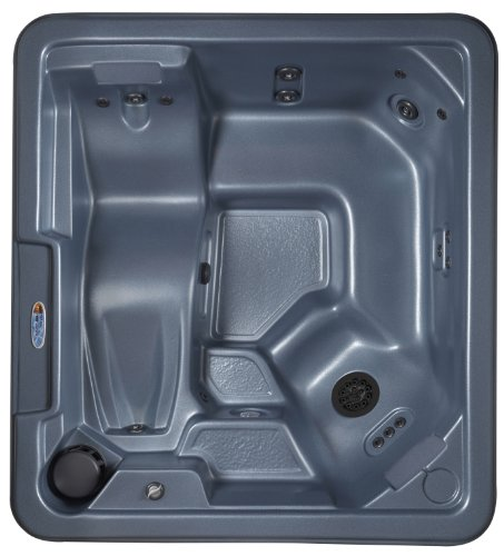 QCA-Spas-Model-14-Phoenix-Hot-Tub-80-by-735-by-30-Inch-SIERRA-0
