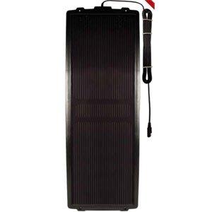 QuickCable-12-Volt-15-Watt-Solar-Panel-0