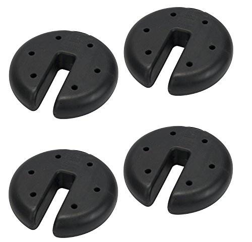Quik-Shade-Canopy-Weight-Plate-Set-3-X-Pack-of-4-0-0
