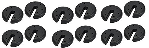 Quik-Shade-Canopy-Weight-Plate-Set-3-X-Pack-of-4-0