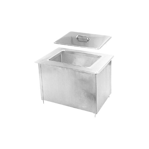 Randell-Drop-In-Ice-Station-2125-x-14625-0