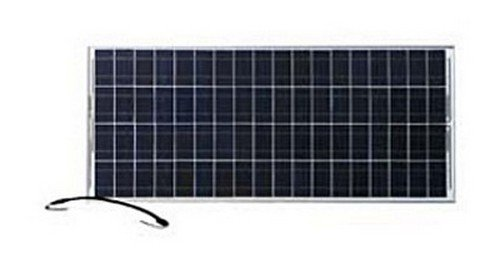 Reese-RV-Trailer-Camper-Electrical-Solar-Expansion-Kit-95W-GP-RV-95E-0