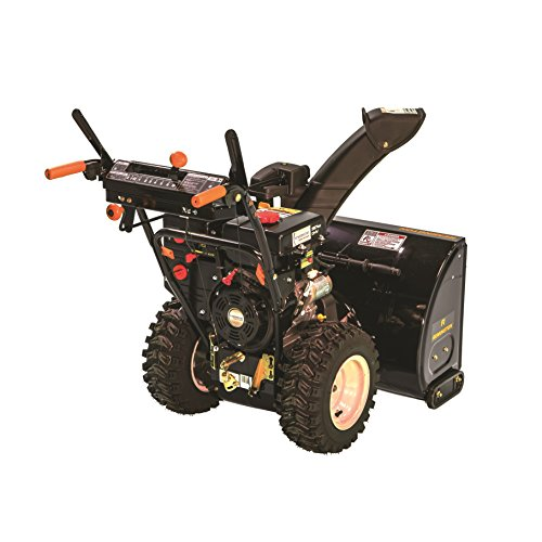 Remington-RM3060-357cc-Electric-Start-30-Inch-Two-Stage-Gas-Snow-Thrower-0-2