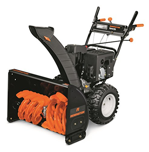 Remington-RM3060-357cc-Electric-Start-30-Inch-Two-Stage-Gas-Snow-Thrower-0