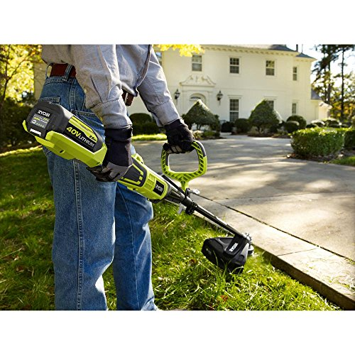 Ryobi-40-Volt-Lithium-Ion-Cordless-Attachment-Capable-String-Trimmer-26-Ah-Battery-and-Charger-Included-0-1