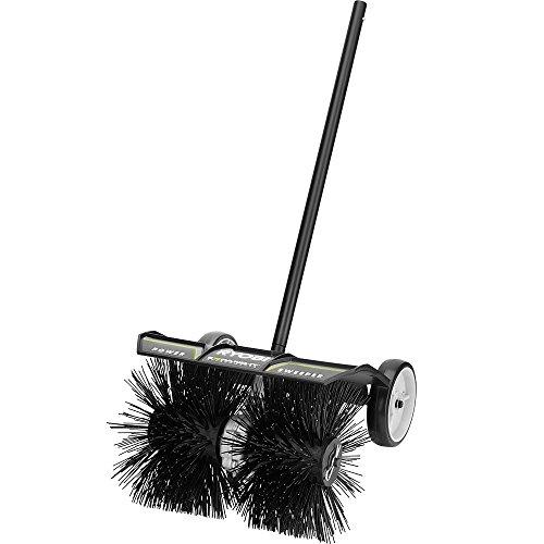 RyobiExpand-It-Sweeper-Attachment-RYSWP25-0
