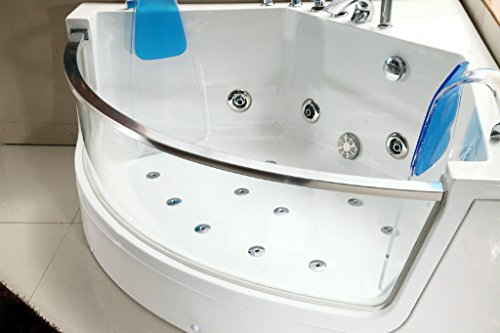 SDI-Deals-Indoor-Computerized-Hydrotherapy-Jetted-Massage-Bathtub-SPA-Heat-053A-0-0