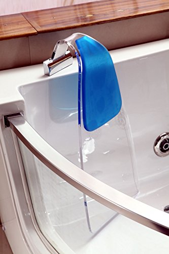 SDI-Deals-Indoor-Computerized-Hydrotherapy-Jetted-Massage-Bathtub-SPA-Heat-053A-0-1