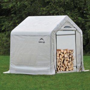 SHELTERLOGIC-FIREWOOD-SEASONING-SHED-0-1