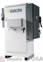 SOLECTRIA-PVI-75KW-480VAC-GRID-TIE-INVERTER-0