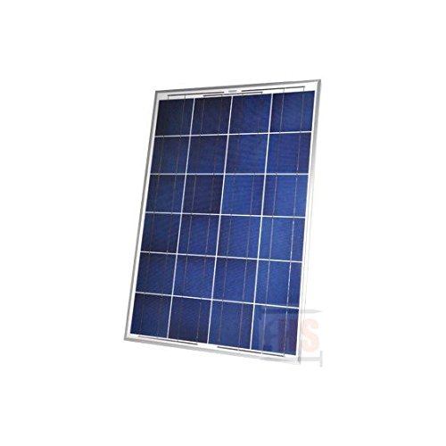 SUNFORCE-PRODUCTS-38100-100-watt-Solar-Power-Panel-0
