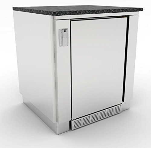 SUNSTONE-SAC30APC-Designer-Series-Appliance-Cabinets-30-0-2