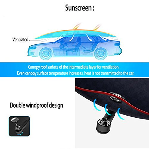Safflower-Portable-automatic-car-cover-umbrella-outdoor-car-tent-umbrella-car-cover-UV-protection-kit-sunscreen-cover-with-remote-control-three-colors-0-2