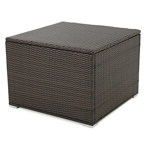 Samoa-Multibrown-Wicker-Storage-Box-0-0
