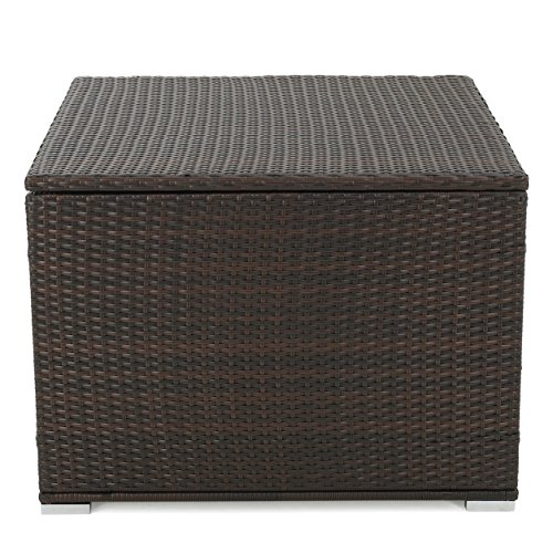 Samoa-Multibrown-Wicker-Storage-Box-0