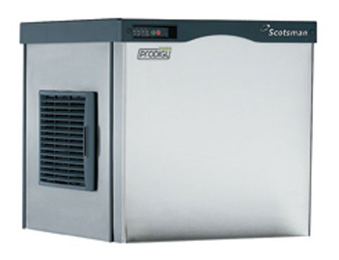 Scotsman-C0522MA-1A-Air-Cooled-475-Lb-Medium-Cube-Ice-Machine-0
