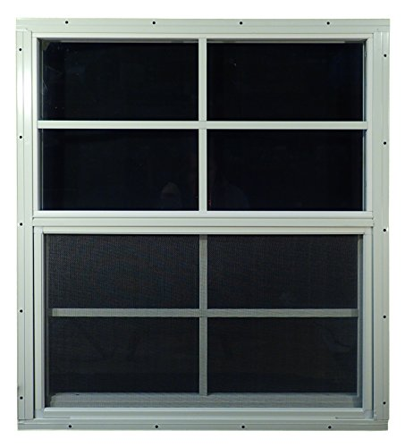 Shed-Windows-24-W-x-27-H-Flush-Mount-Playhouse-Windows-0