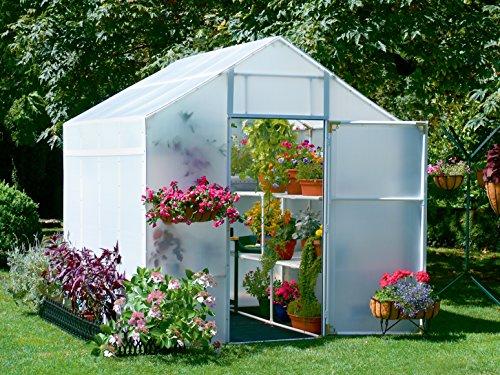 Solexx-Garden-Master-Greenhouse-5MM-Deluxe-8x12x89-0
