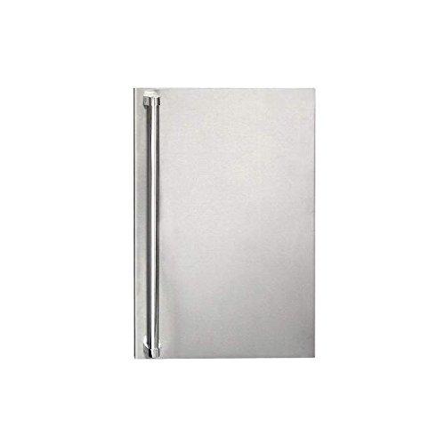 Summerset-Outdoor-Refrigerator-Door-Sleeve-SSRSL-1-0