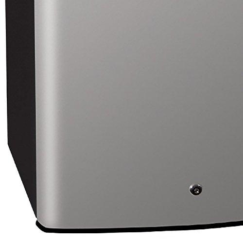 Summerset-Outdoor-Refrigerator-SSRFR-1B-46-Cubic-Feet-0-2