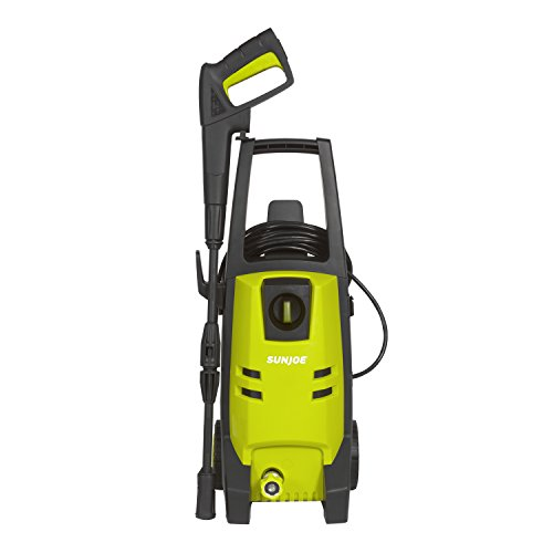 Sun-Joe-SPX1501-1800-Max-PSI-18-GPM-13-Amp-Electric-Pressure-Washer-0-1