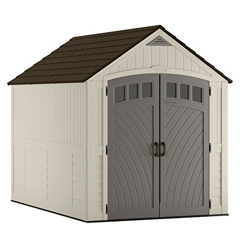 Suncast-Storage-Building-0