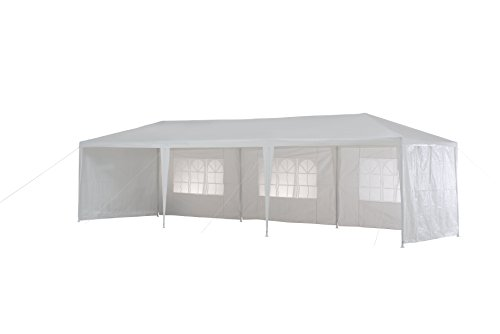 Sunjoy-10-x-30-Budget-Party-Tent-0-1