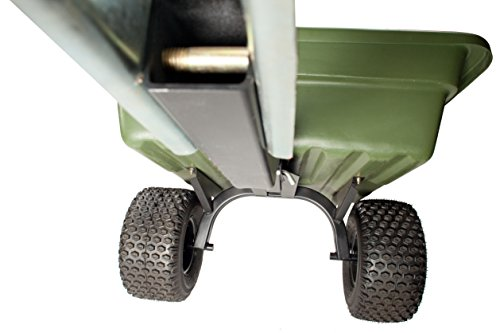 Swisher-12007-16-Cubic-Feet-ATV-Poly-Dump-Cart-0-1