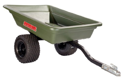 Swisher-12007-16-Cubic-Feet-ATV-Poly-Dump-Cart-0