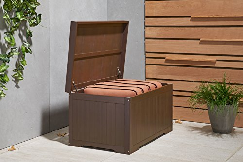 TRINITY-EcoStorage-70-Gallon-Outdoor-Deck-Box-0-2
