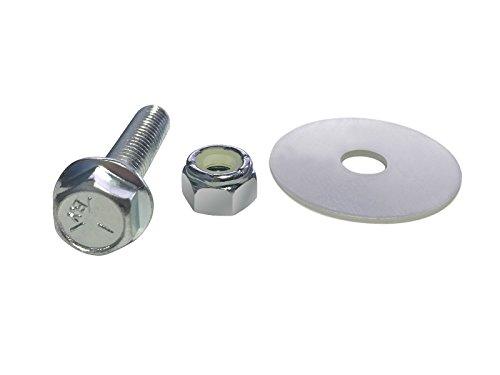 TerraKing-Poly-Blade-Edge-Kit-0-1