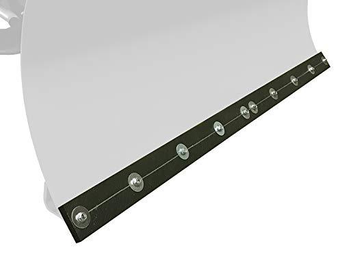 TerraKing-Poly-Blade-Edge-Kit-0