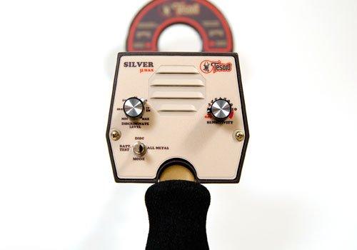 Tesoro-Silver-uMax-Metal-Detector-0-2