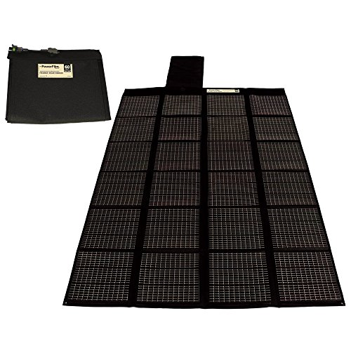 The-Amazing-Quality-PowerFilm-F16-3600-60w-Folding-Solar-Panel-Charger-0