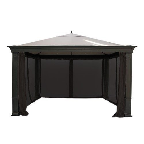 The-Outdoor-Patio-Store-Tiverton-Gazebo-Insect-Netting-0
