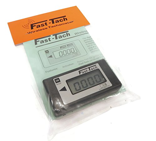 The-ROP-Shop-OEM-Tiny-TACH-Wireless-Handheld-Tachometer-Fast-Tach-for-Lawn-Mowers-Tractors-0