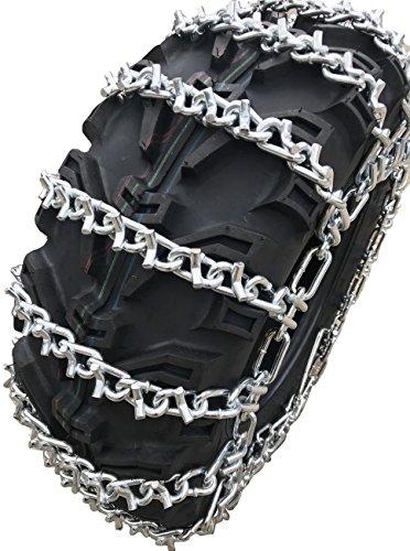 TireChaincom-ATV-UTV-Tire-Chains-611-V-Bar-22×10-8-235×8-11-23×8-11-24×8-11-0