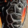 TireChaincom-European-Diamond-Tractor-Tire-Chains-124-24-36070-20-32085-24-38070-20-Tractor-Priced-Per-Pair-0-0