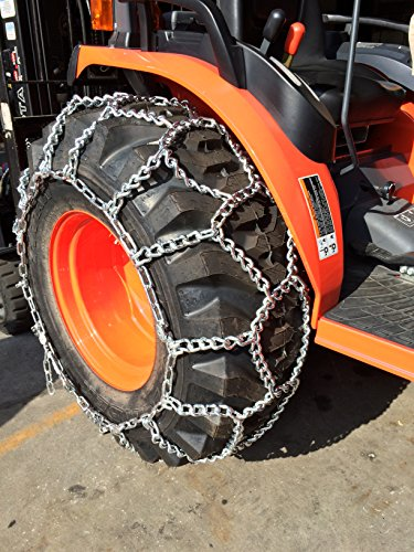 TireChaincom-European-Diamond-Tractor-Tire-Chains-124-24-36070-20-32085-24-38070-20-Tractor-Priced-Per-Pair-0-1